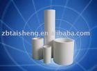High purity Alumina ceramic tube