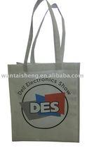 eco friendly Rpet bag /shopping bag