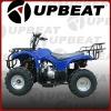150cc AUTO ATV ATV150-6(CVT)