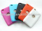 Mobile phone accessories phone case Silicon case for ipod touch ,for ipod case ,for ipod cover
