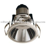 """6"""" recessed wall washer light"""