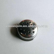 30MM Stainless Steel Spice Bottle Cap
