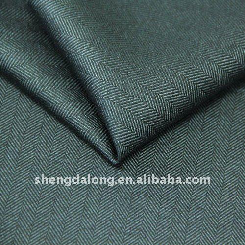 елочку дизайна габардин ткань-стеклянная ткань-ID продукта ...
