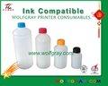 Compatibles de tinta pigmentada para epson t0821/0822/0823/0824/0825/0826 t0851/0852/0853/0854/0855/0856
