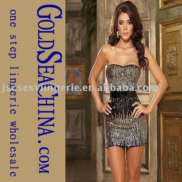 2011 New Style Fashion sexy club wear