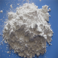 White Aluminum Oxide/Corundum Powder for dental products