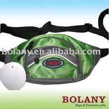 Sport belt Waist Bag BO-WB8122