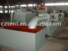 CNC skiving roller burnishing machine-TT50-2200