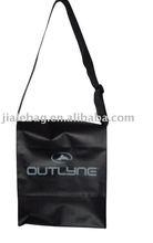 outdoors shoulder bag