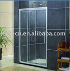 Stall Shower KDS-P4112