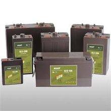 sealed lead acid battery 12V
