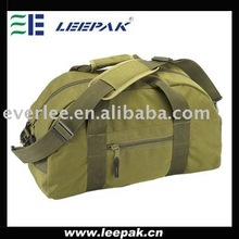 Cordura Military travel bag (ISO,Sedex,Intertek&CE certified)