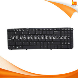 Wholesale New Laptop/Notebook keyboard for HP DV6