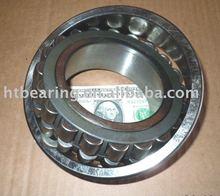 self-aligning roller bearing22218 EK / CCK/W3