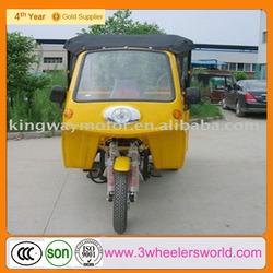 3 wheel motorcycle trikes