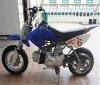 High Quality 110cc Mini dirt bike
