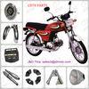 motos cd70 parts motorcycle