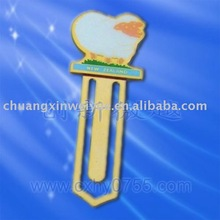 2012 hot christmas decoration metal gifts
