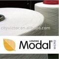 Lenzing Micro Modal 60/1