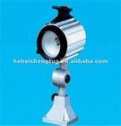 halogen working lamps