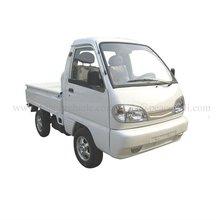 1000cc light truck