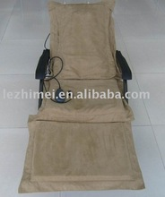 Fashonable Body Massager(CE-RoHS)