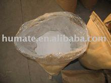 Refined Calcium Formate
