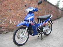 ZF110-8(V) moped motorbike Chongqing cub Motorcycle 110cc
