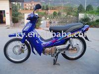 ZF110-8(VII) Chongqing motorcycle 110cc motorbike autocycle