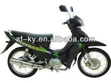 ZF110-8(IV) moped, motorbike 110cc cub, chongqing motorcycle