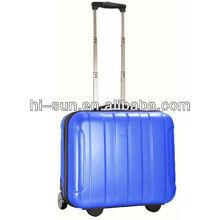 APBS PC laptop trolley case