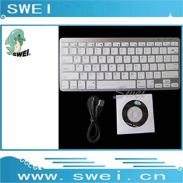 iphone 4g keyboard. iPAD iPhone 4G PS3 Smart