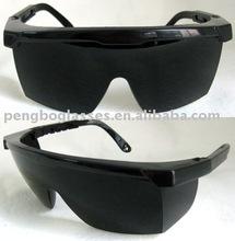 2013 New Fashion Laser Safety Eyewear