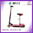 children's scooter SX-E1013-100