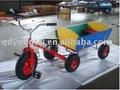 suministrar triciclo tc1803c wagon
