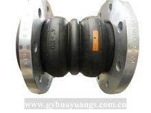 marketable defense rubber joints