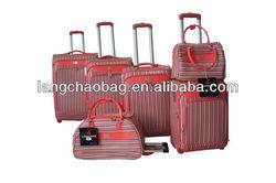 Kids luggage cheap & travel set luggage & business travel luggage