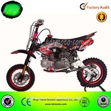 Dirt Bike for adults 140cc Dirt Bike/Pit Bike/Motocross/Motorcycle