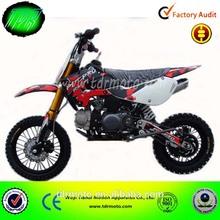 off road bike cheap 125cc KLX Dirt Bike/Pit Bike/Motocross/Motorcycle