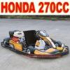 9HP 270cc HONDA Go Kart