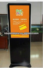 42inch ipad kiosk stands ;advertisement product;kiosk stands;shopping mall kiosk;floor standing lcd display