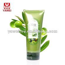 200g Olive Fresh & Skin-beautifying Salt Bath