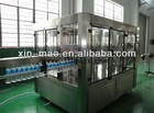 soft drink/beverage filling machine