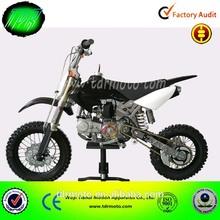 Lifan140cc,oil-cooled Dirt Bike/Pit Bike/Motocross/Motorcycle