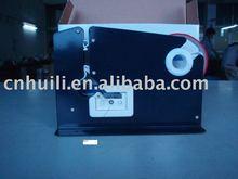 TD-A bag neck sealer (binding tool,plastic bag sealer,fruit bag sealer)