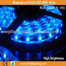 2010 Hot Promotion 3528 SMD LED Lights