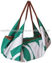 2015 New Beach bag BE-11035