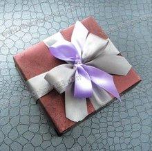 polyester ribbon,grosgrain ribbon, organza ribbon