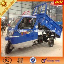 DJ150cc 3 wheeler parts