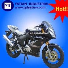 250cc KA-250-2 luxury Sports motorcycle